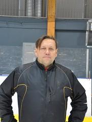 Timo Kuosmanen