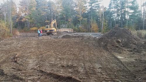 construction 76r