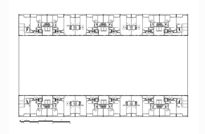 mm_Markthal Rotterdam design by MVRDV_20