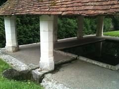 IMG_5642 - Photo of Sainte-Cécile