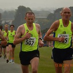 2014-myles-and-george-races--celbrating-lvac-40-009