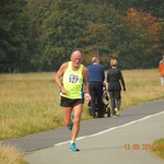 2014-myles-and-george-races--celbrating-lvac-40-078