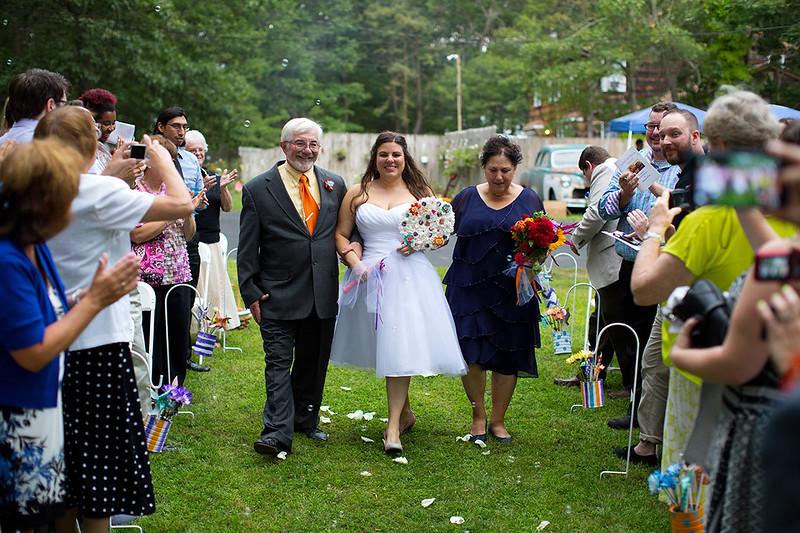 Long_Island_Backyard_Wedding_Photographer_C_CS__49