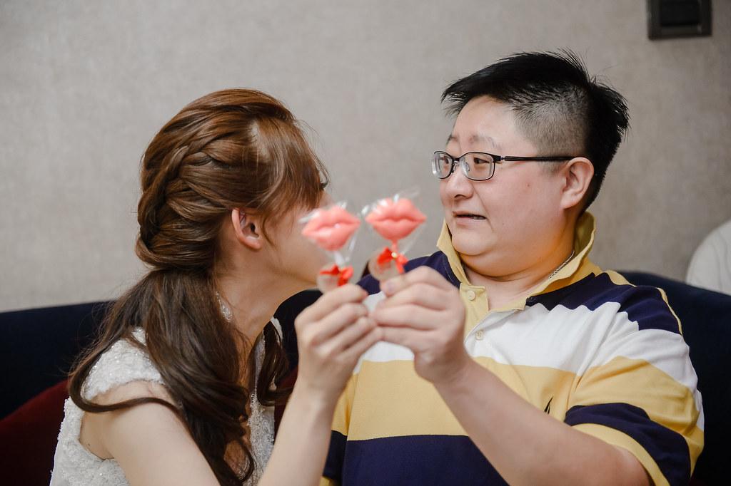 (0058)婚攝茶米Deimi