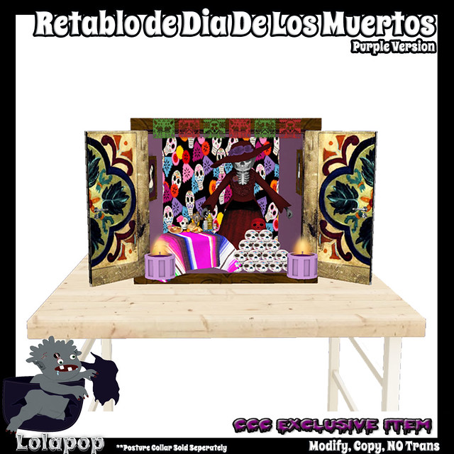 LolapopLogo-RetabloDeDiaDeLosMuertosPurpleAd