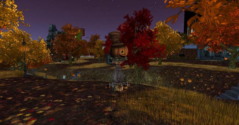 halloween town_003