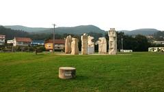 14 Parque da Memoria (PK10,2)