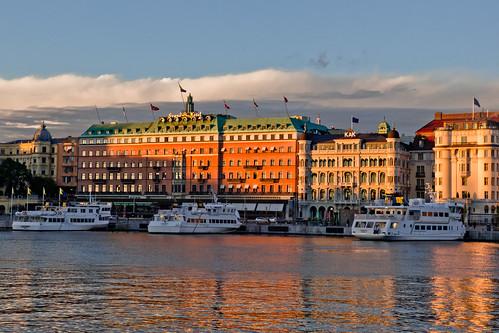 sweden stockholm thegrandhôtelstockholm l1080044