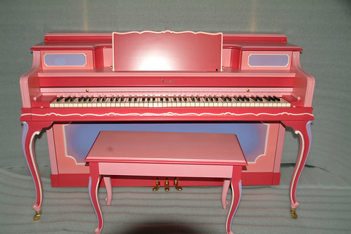 princess_piano