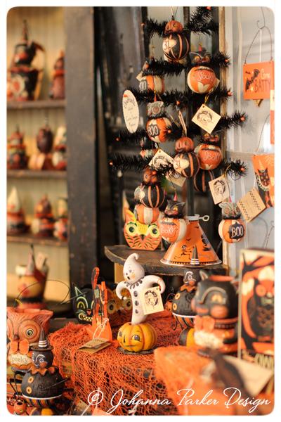 Johanna-Parker-Halloween-goods