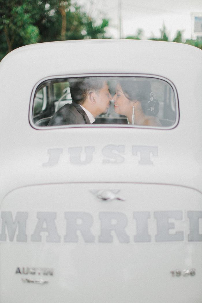 PHILIPPINE WEDDING PHOTOGRAPHER-31