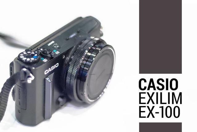 CasioEX100_1