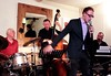 Jazznights Ben Cox + Jaznights Trio 121014 (141)