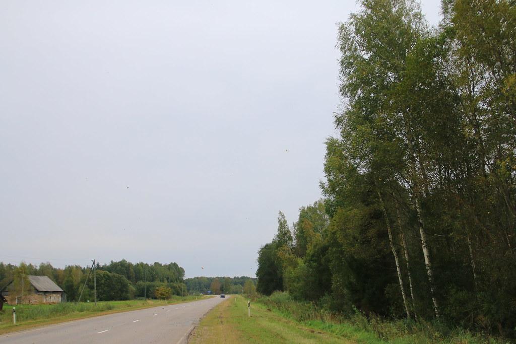 Latvia021