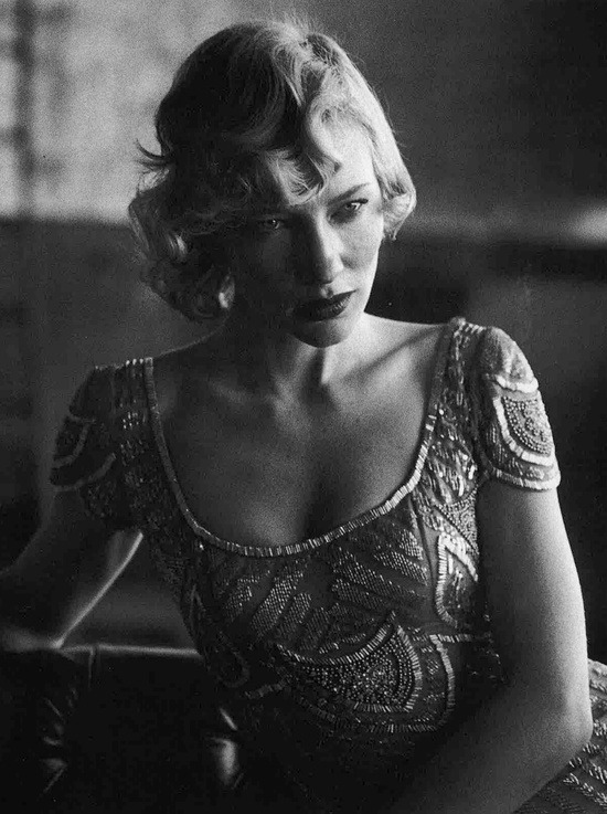 Blanchett3