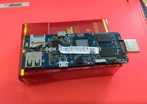 Meegopad Intel