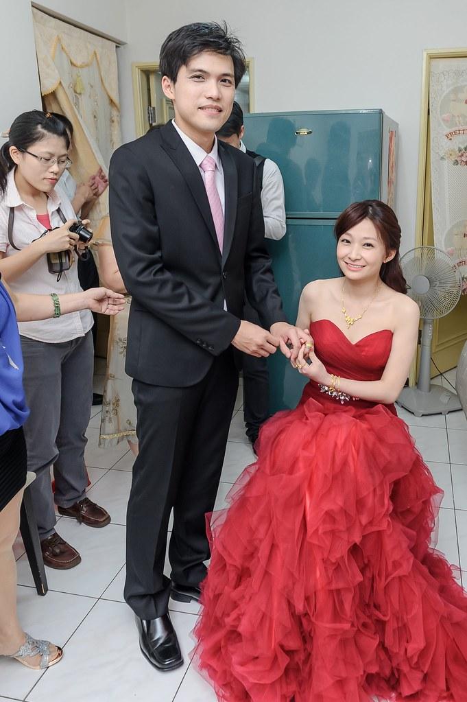 志瑋湘寧-257.JPG