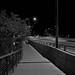 Vasklot bridge. by Annika Loo