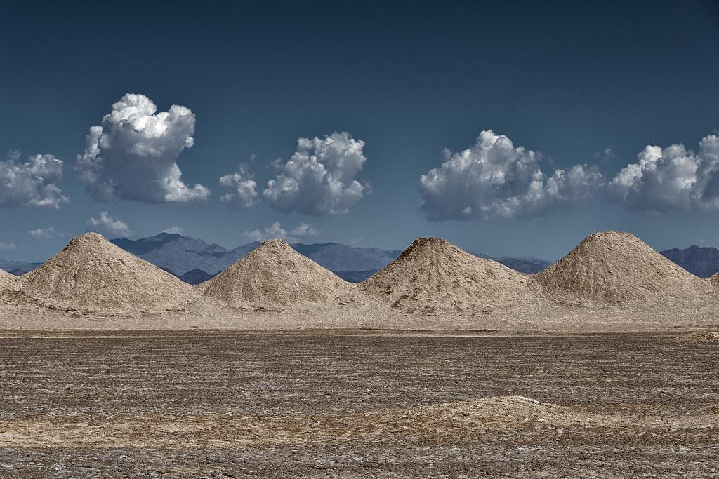 West color clouds contrast america photoshop silver landscape nikon