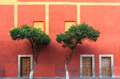 Querétaro -2273