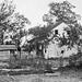 Abraham Brian House — Gettysburg, Pennsylvania