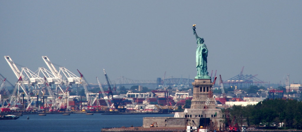 New York (508)
