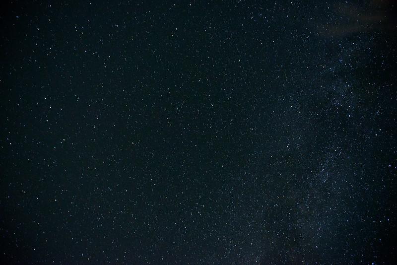 阿蘇・天空の道。そして鹿児島へ ~九州ツーリング2日目~