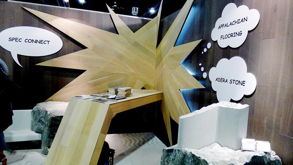 IDSWEST 2014 Interior Design Show West Vancouver