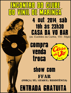 clube vinil-out2