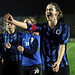 Vrouwen A Club Brugge - RSC Anderlecht 119