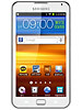 samsung-galaxy-player-70-plus-YP-GB70ED