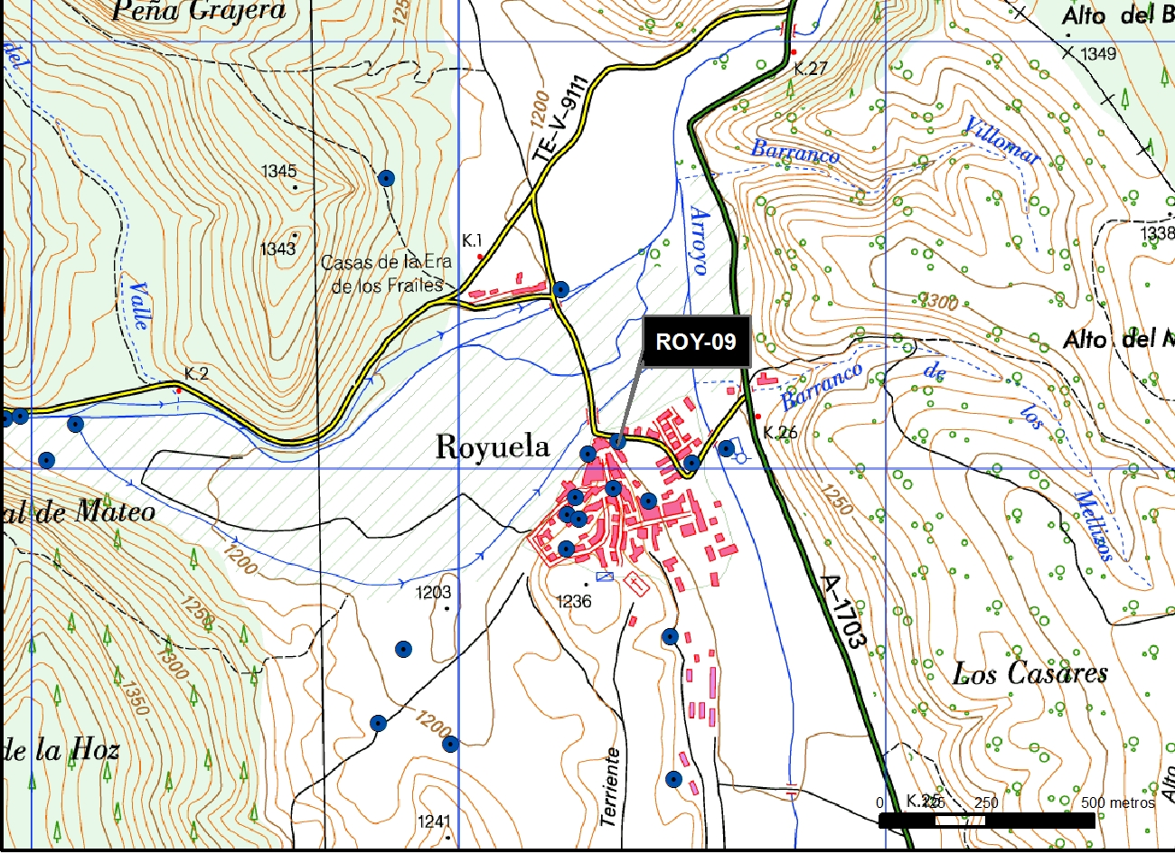 ROY_09_M.V.LOZANO_ BARREGUILLA_MAP.TOPO 2