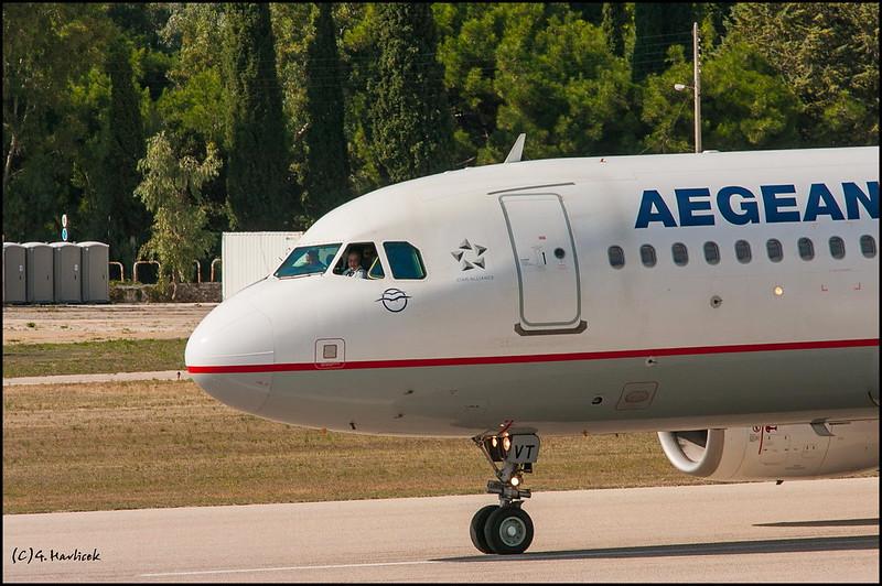 Athens Flying Week 14 15395768216_424d1b5b45_c