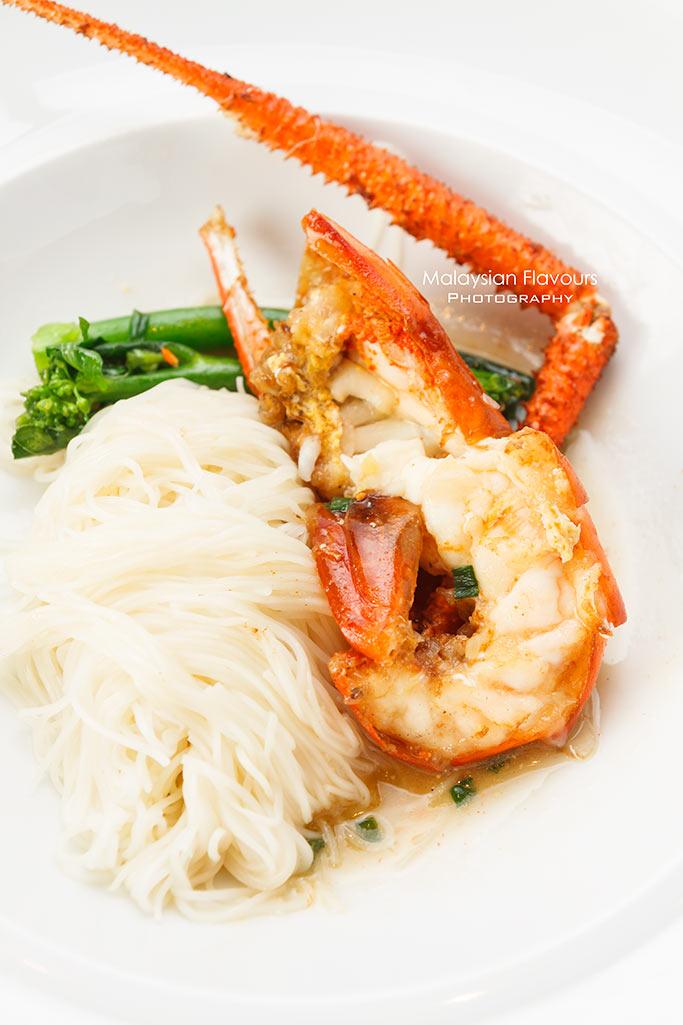 migf-2014-dynasty-restaurant-renaissance-kuala-lumpur-hotel