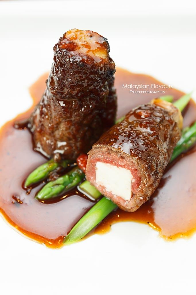 migf-2014-sagano-japanese-restaurant-renaissance-kuala-lumpur-hotel