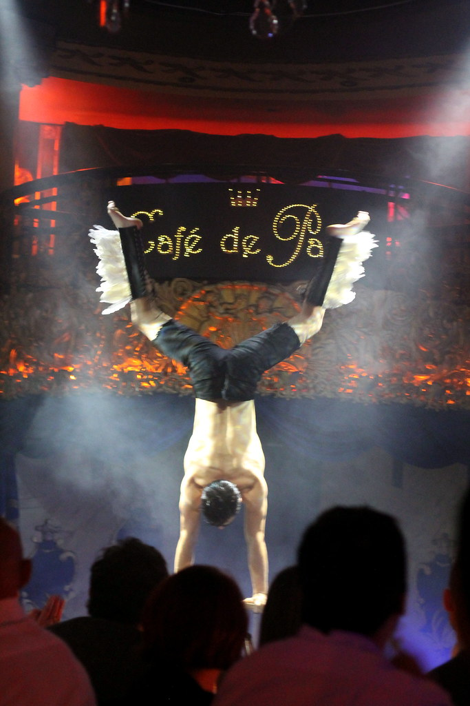 Cafe de Paris Cabaret (41)