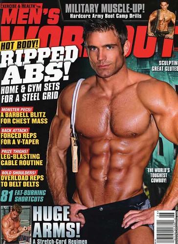 Top-Fitness-Model-David-Kimmerle-Utah-(25)