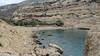 Kreta 2014 173