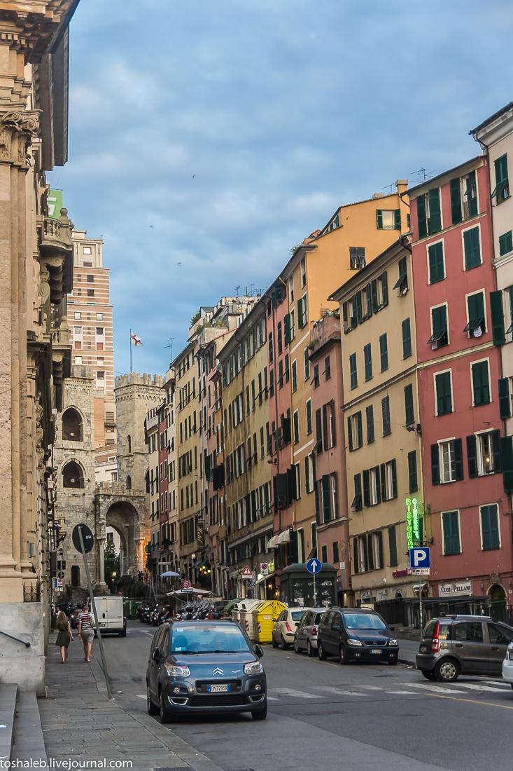 Genova-49