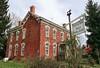 Centenary House