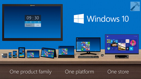 Windows 10 : Everything You Need To Know About