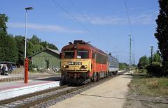 * Railway World  # 2