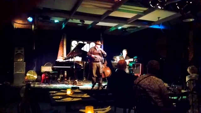 VID_20140915_194554488 jeff elliott jazz jam band soho sales talk