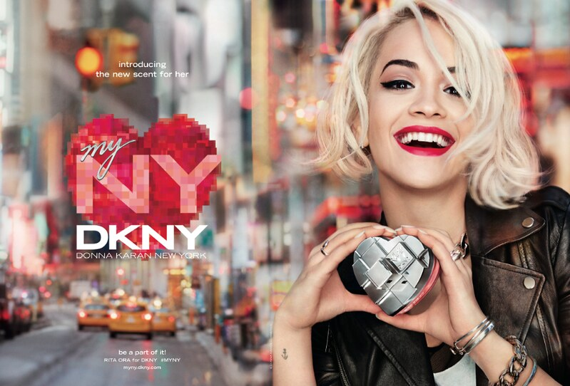 dkny-my-new-york