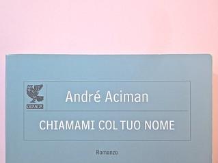 André Aciman, Chiamami col tuo nome. Guanda 2014. grafica di Guido Scarabottolo; illustrazione Giovanni Mulazzani. Copertina (part.), 4