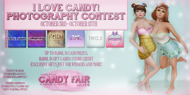 Candy-Fair-2014-Poster-V2contest