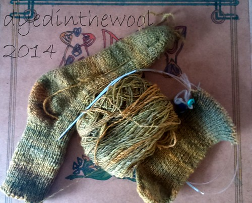harvestvines_socks_WIP3