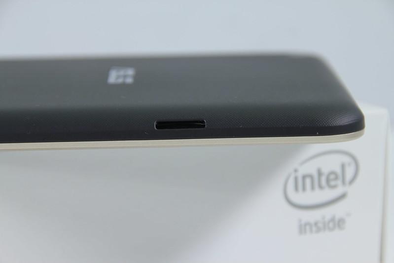 Memo Pad HD8 tablet lõi tứ đầy sức mạnh - 38105
