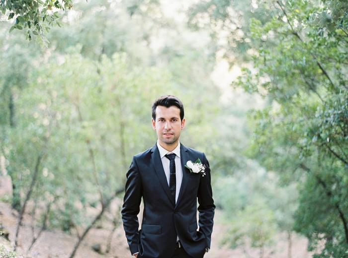 Wedding_by_Brancoprata23