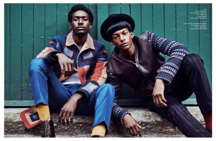 LOfficiel-Hommes-Germany-Fashion-Editorial-003-800x456
